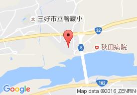 特別養護老人ホーム永楽荘