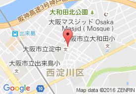 介護老人保健施設フェリス大和田