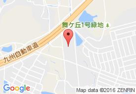 特別養護老人ホーム舞ヶ丘明静苑の地図
