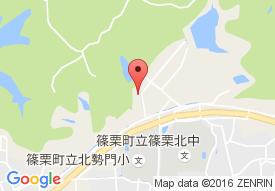 特別養護老人ホーム篠栗荘(併設ショートステイ事業)