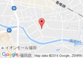 緑の里ショートステイKizuna