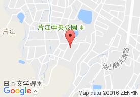特別養護老人ホーム 油山緑寿園