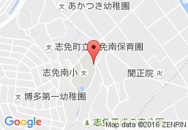 日本赤十字社福岡県支部 特別養護老人ホームやすらぎの郷