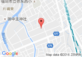 ショートステイ志摩