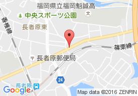 福岡青洲会病院ショートステイハーモニー