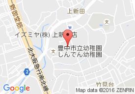ケアハウス豊泉家桃山台