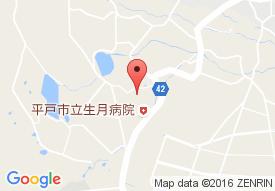 特別養護老人ホーム生寿園