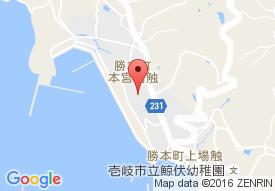 壱岐市立特別養護老人ホーム