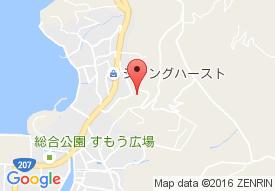 ショートステイ ぴーぷる長崎