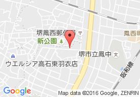 グループホーム クオレ堺鳳