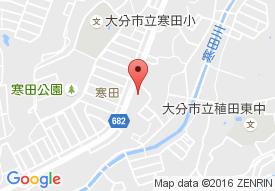 ショートステイ山桜花