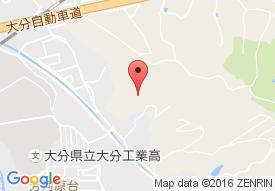 リバーサイド桃花苑ショートステイサービスセンター