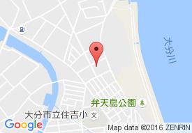 碩田柞原の里 指定短期入所生活介護事業所