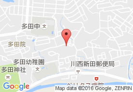 ニチイケアセンター川西多田
