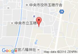 進明園デイサービスセンター
