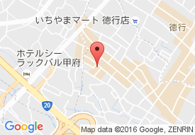 デイサービスセンターきぼう昭和事業所