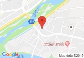 デイサービスセンター弘寿園