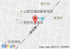 介護予防センター 早稲田イーライフ南甲府