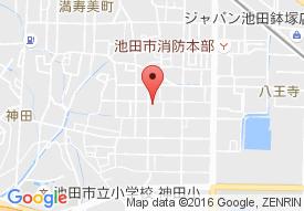 グループホームポプラ神田