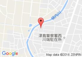 デイサービスセンター佐織寿敬園