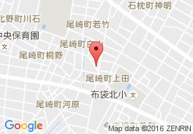 デイサービス平成