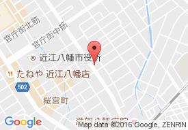 ツクイ近江八幡鷹飼