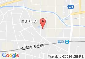穂なみデイサービスセンター