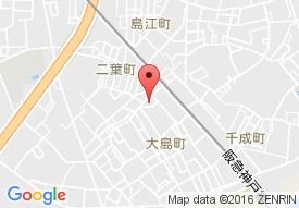 グループホームポプラ豊中南