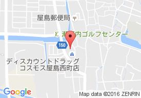 デイサービス 七夕