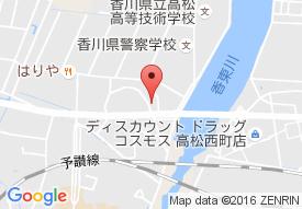 健康ぷらす高松郷東