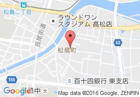 デイサービス福宝 ひかり苑