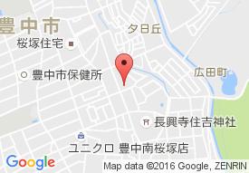 グループホーム桜塚オアシス