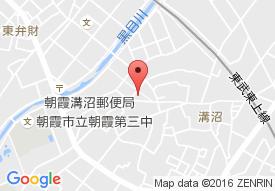 日生グループホーム朝霞
