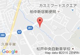 グループホーム いきいきの家松戸