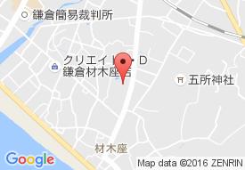 グループホーム鎌倉材木座の家