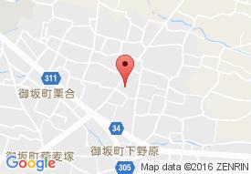 寿ノ家グループホームみさか