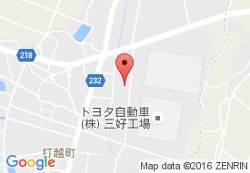 グループホームあかり(みよし苑)