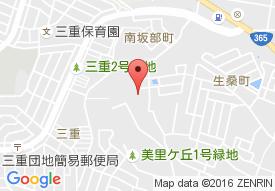 グループホーム渚園四日市