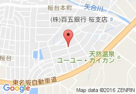 桜グループホーム