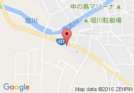 グループホーム 大社