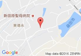 グループホーム楽生縁