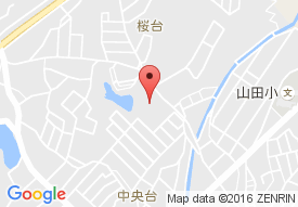 グループホーム 更生会にじの郷