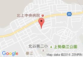 グループホーム 上勢頭(カミセイド)