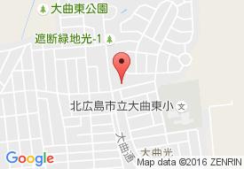 サンヴィレッジ北広島