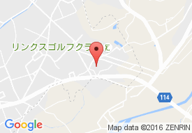 ふるさとホーム毛呂山