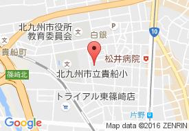 介護付有料老人ホーム パレス三萩野(旧名称:介護付有料老人ホーム 白銀)