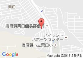 横須賀あじさい園 ショートステイセンター