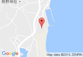 ショートステイ海光園