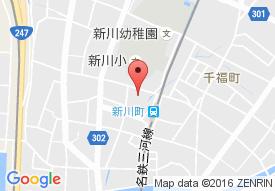 小林記念病院 デイケアセンター