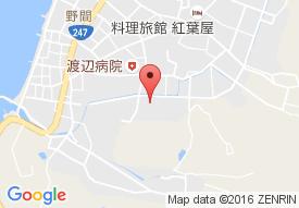 特別養護老人ホーム ビラ・オレンジ(ユニット型)